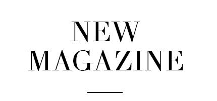 Rootz69 magazine