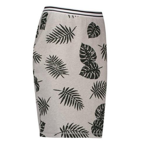 Laguna Beach skirt LOES
