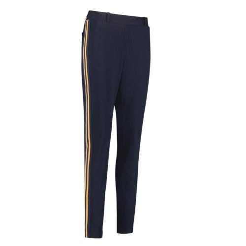 Flo trouser Gold