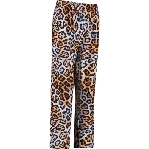marilyn big leo trouser