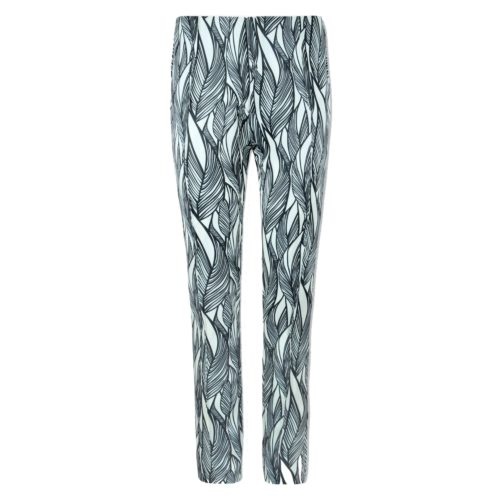 Niccy trouser