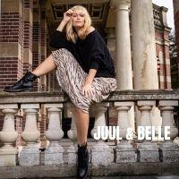 JUUL EN BELLE